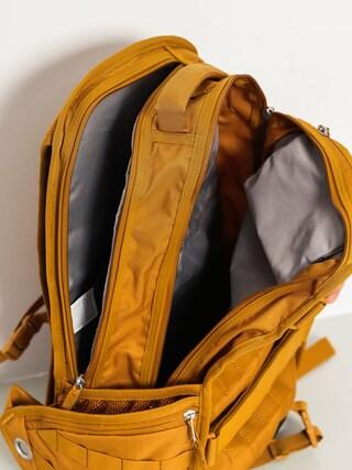 Plecak Nike SB Rpm (desert ochre/black)
