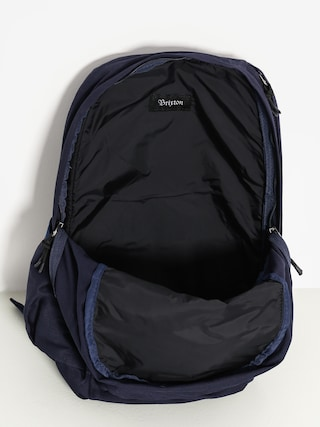 Plecak Brixton Bellows (navy)