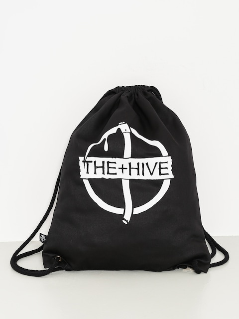 Plecak The Hive Hive Bag