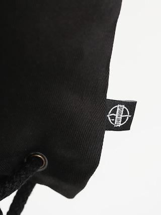 Plecak The Hive Hive Bag (black)