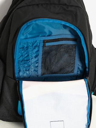 Plecak Quiksilver Schoolie (moroccan slash)