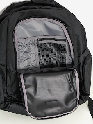 Plecak Quiksilver Schoolie (black)