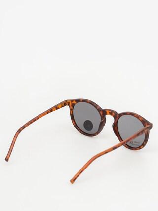 Okulary przeciwsłoneczne Glassy Tim Tim (matte tortoise)