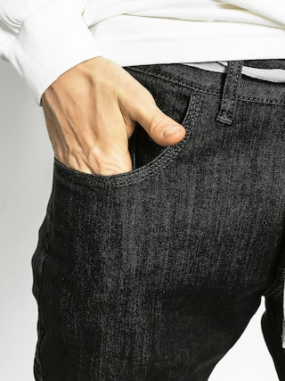 Spodnie Malita Butcher 2 (black)