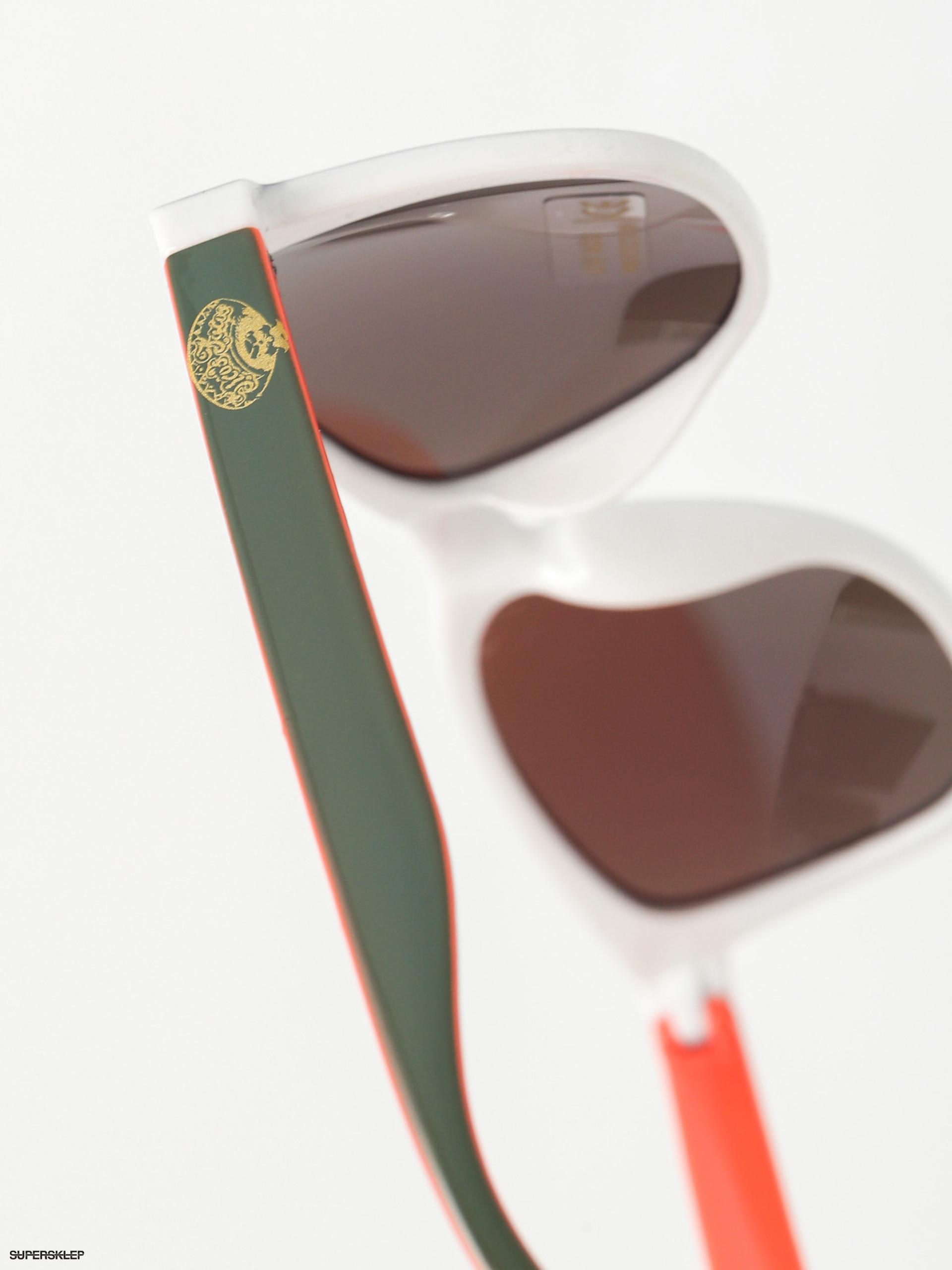 Okulary przeciwsłoneczne Glassy Deric (tico)