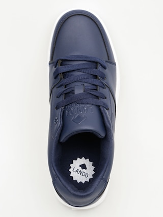 Buty Lando Snap (navy/white)
