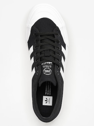 Buty adidas Matchcourt (core black/ftwr white/core black)