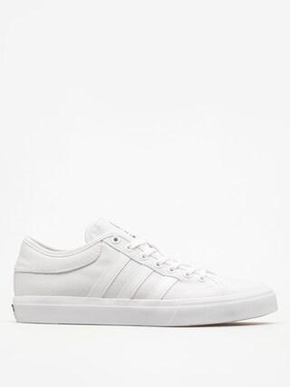 Buty adidas Matchcourt (ftwr white/ftwr white/ftwr white)