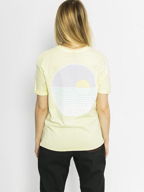T-shirt Prosto Sun