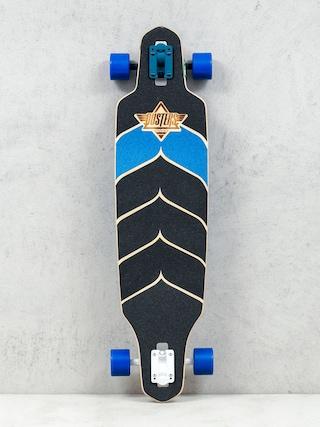 Longboard Dusters California Wake Krypt (krypblue)