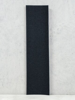 Papier Ebony Classic (black)