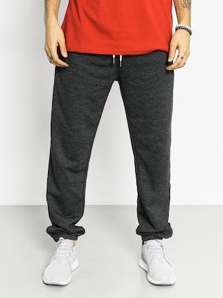 Spodnie Quiksilver Everyday Pant Drs (dark grey heather)