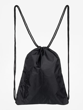 Plecak Quiksilver Clcacai (black)