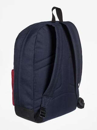 Plecak DC Backstack Cb (dark indigo)