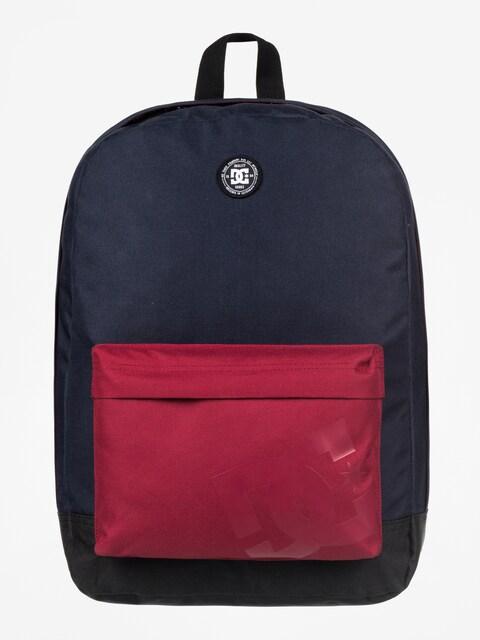 Plecak DC Backstack Cb