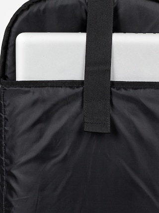 Plecak DC The Locker (black)