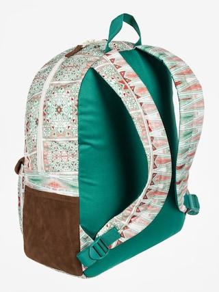 Plecak Roxy Carribean Wmn (marshmallow chief pr)