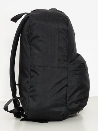 Plecak Etnies Entry (black/black)