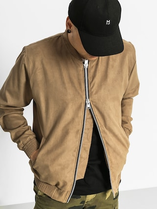 Kurtka The Hive Harrington (light brown)