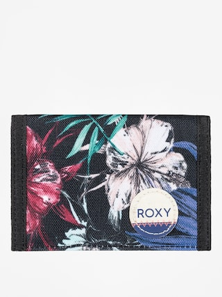 Portfel Roxy Small Beach Wmn (anthracite swim belh)