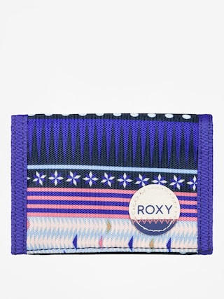 Portfel Roxy Small Beach Wmn (dress blues small)