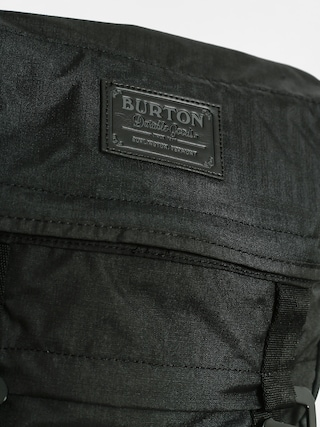Plecak Burton Annex (tblk triple ripstop)