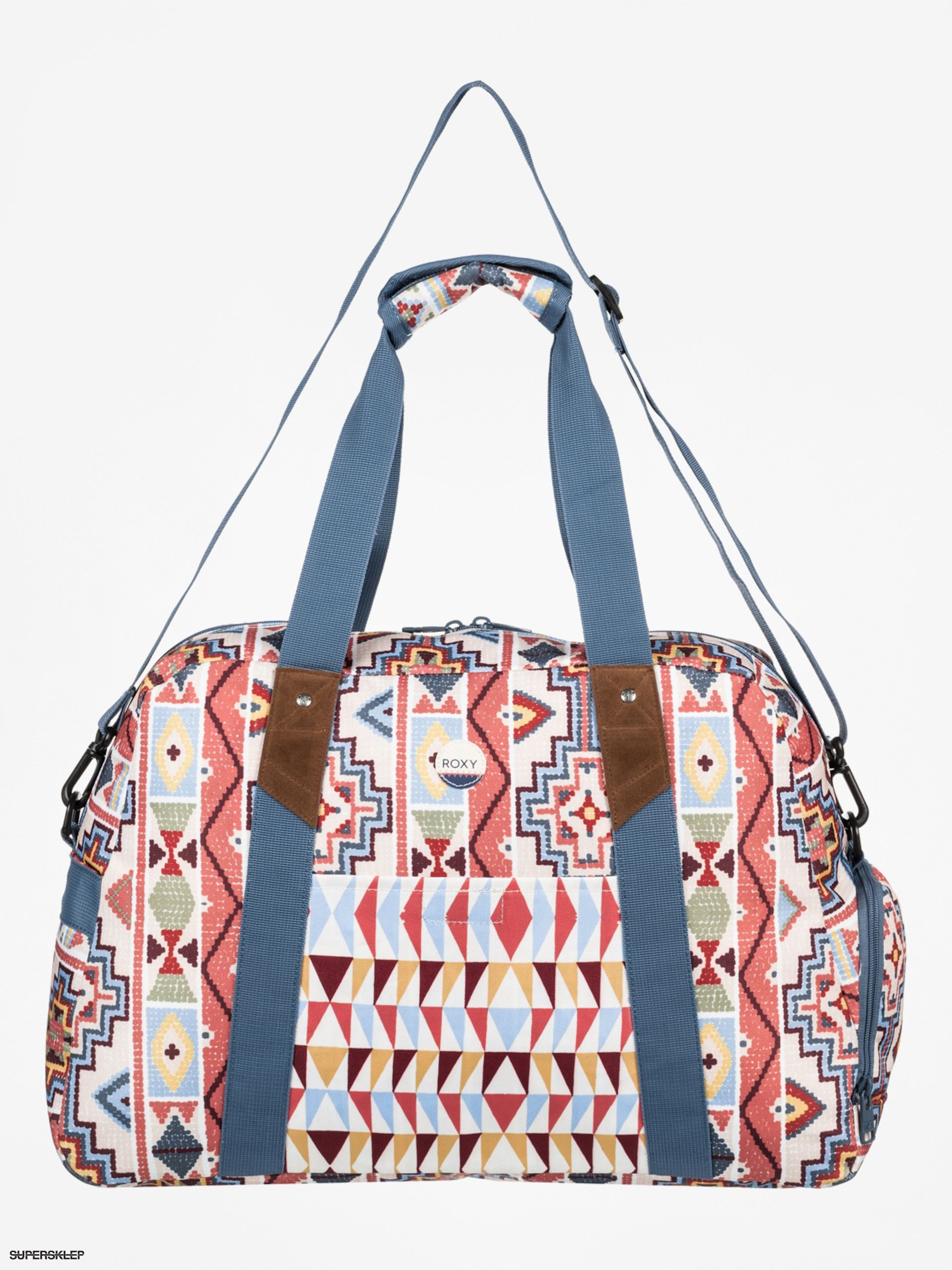Torba Roxy Sugar It Up Wmn (pale dogwood pasaden)