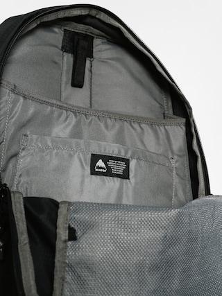 Plecak Burton Day Hiker 25L (true black ripstop)