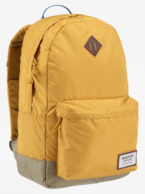 Plecak Burton Kettle (harvest gold)