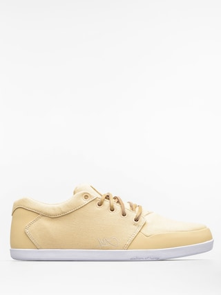 Buty K1x Lp Low Sp (marzipan)
