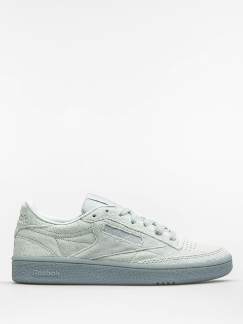 Buty Reebok Club C 85 Lace Wmn (seaside grey/white)