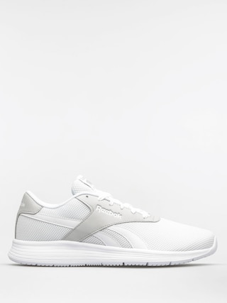 Buty Reebok Royal Ec Ride (white/skull grey)