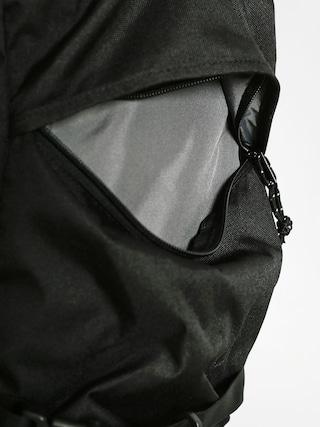 Plecak Burton Kilo (true black)