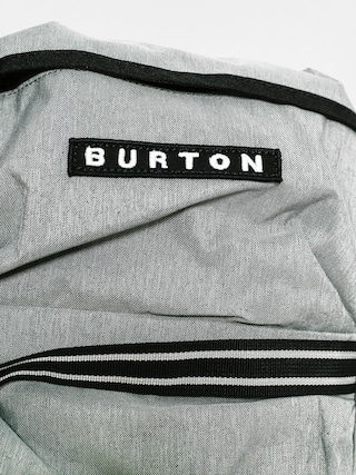 Plecak Burton Kilo (grey heather)