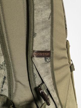 Plecak Burton Prospect (artifact print)
