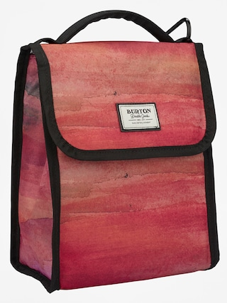 Torba na lunch Burton Lunch Sack (starling sedona prnt)