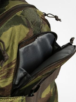 Plecak Burton Distortion (brushstroke camo)