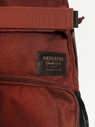 Plecak Burton Treble Yell (fired brick twill)