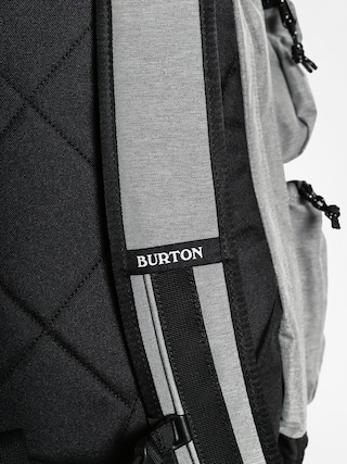 Plecak Burton Distortion (grey heather)