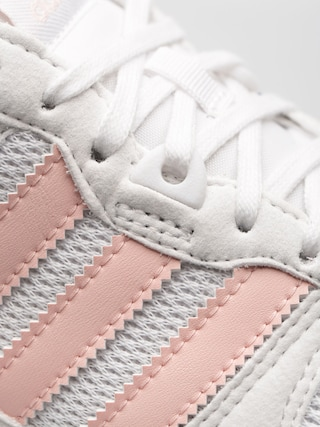 Buty adidas Zx 700 Wmn (ftwr white/icey pink f17/crystal white s16)