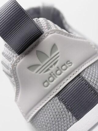 Buty adidas Flb W Pk Wmn (ftwr white/ftwr white/clear grey s12)