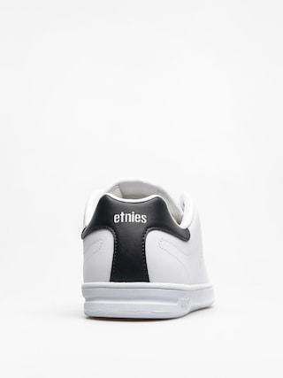 Buty Etnies Callicut Ls (white/navy)