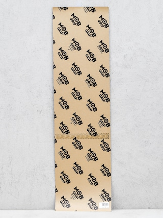 Papier Mob Skateboards Spitfire Swirl Bar ( black)