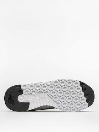 Buty New Balance 247 (grey)