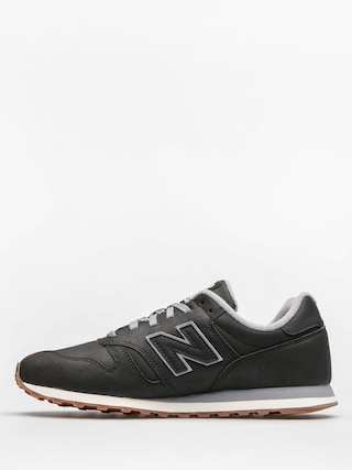 Buty New Balance 373 (black)