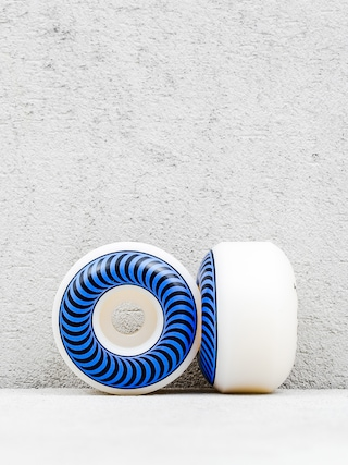 Ku00f3u0142ka Spitfire Classic (white/blue)