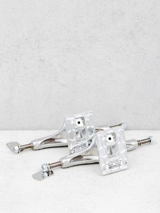 Traki Thunder Light Polished (silver)