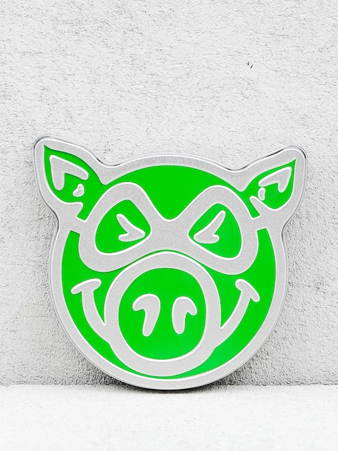 Łożyska Pig Neon Abec 5