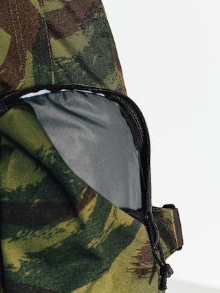 Plecak Burton Emphasis (brushstroke camo)