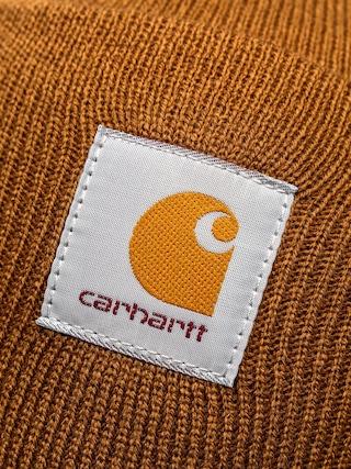 Czapka zimowa Carhartt Acrylic Watch Beanie (hamilton brown)